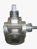 2 Inch Stainless Steel YCB External Gear Pump