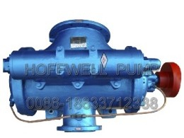 CE Approved 3GCS Double Suction Fuel Oil Triple Three Screw Pump