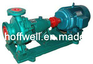 CIS Marine Centrifugal Fire Pump/Bilge Pump