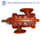 CE Approved 3G Heavy Oil Positive Displacement Pump