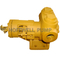 CE Approved NYP2.3 Asphalt Oil Internal Gear Pump