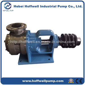 4 Inch Stainless Steel NYP Internal Gear Oil Pump